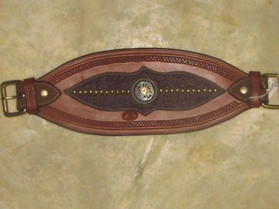belt12